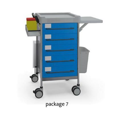 sq treatment trolley (6)