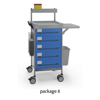 sq treatment trolley (7)