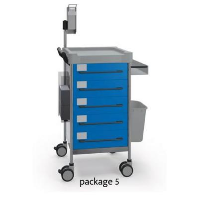 sq treatment trolley (8)